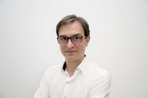 Marcello Treglia