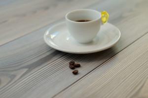 Prendiamo un caffè