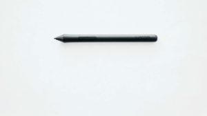 Penna per tavoletta Wacom